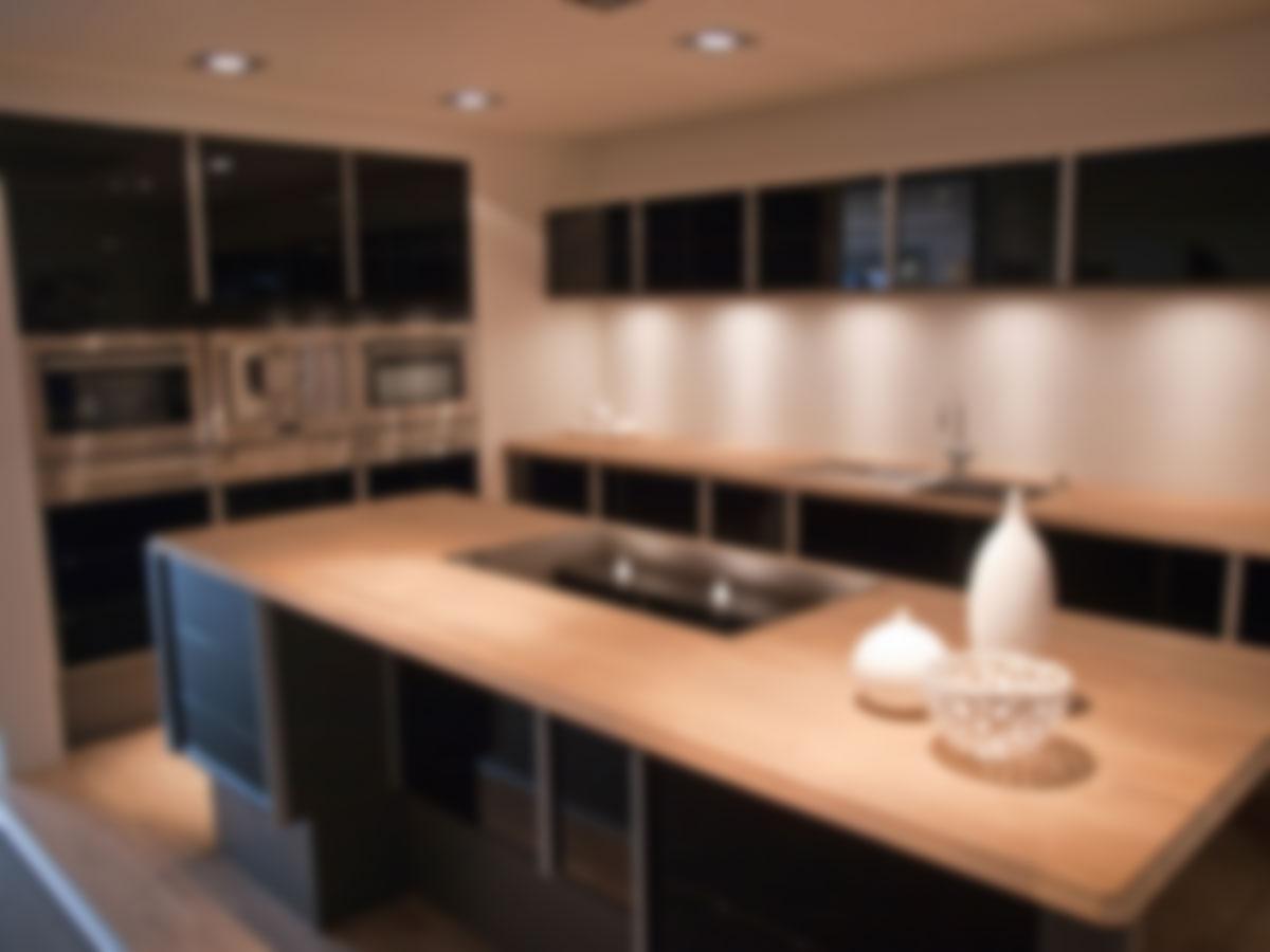 Contemporary Kitchen Kitchen Remodeler
