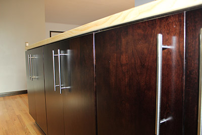 custom cabinets can be just as beautiful as custom kitchen cabinets